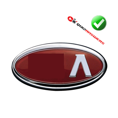 https://www.quizanswers.com/wp-content/uploads/2015/07/red-oval-silver-letter-a-guess-the-car-brand.png