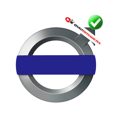 https://www.quizanswers.com/wp-content/uploads/2015/07/silver-circle-arrow-right-blue-band-guess-the-car-brand.png