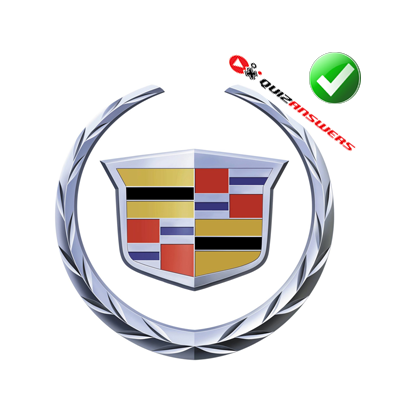 https://www.quizanswers.com/wp-content/uploads/2015/07/silver-coat-arms-silver-laurel-wreath-guess-the-car-brand-logo-quiz.png