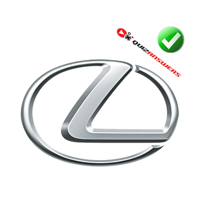 Guess The Car Brand Logo Quiz Answers Levels 11 20