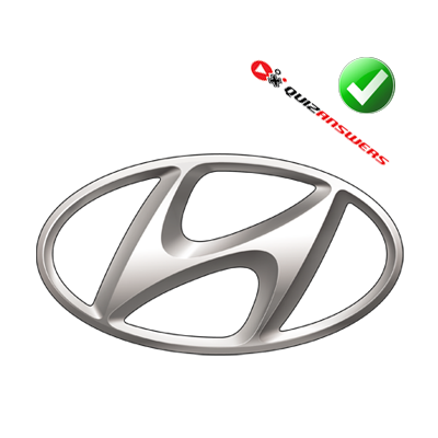 https://www.quizanswers.com/wp-content/uploads/2015/07/silver-oval-silver-letter-h-guess-the-car-brand.png