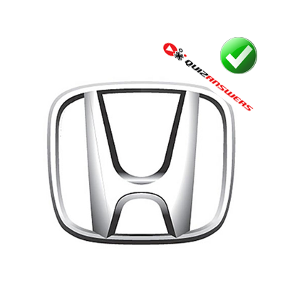 https://www.quizanswers.com/wp-content/uploads/2015/07/silver-rectangle-letter-h-guess-the-car-brand.png