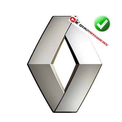 https://www.quizanswers.com/wp-content/uploads/2015/07/silver-vertical-rhombus-guess-the-car-brand.png