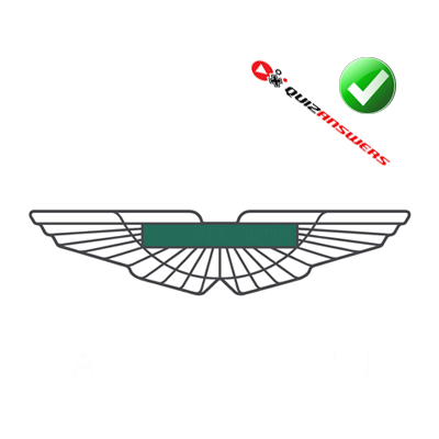 Guess The Car Brand Logo Quiz Answers Levels 31 42 Quiz Answers