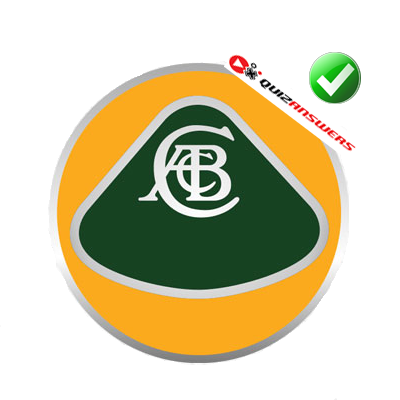 https://www.quizanswers.com/wp-content/uploads/2015/07/yellow-circle-green-triangle-inside-guess-the-car-brand-logo-quiz.png