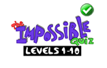 The-Impossible-quiz-answers-levels-1-10