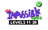 The-Impossible-quiz-answers-levels-11-20