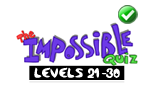 The-Impossible-quiz-answers-levels-21-30