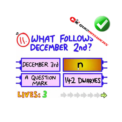 https://www.quizanswers.com/wp-content/uploads/2015/09/the-impossible-quiz-level-11-answers.png