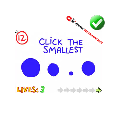 https://www.quizanswers.com/wp-content/uploads/2015/09/the-impossible-quiz-level-12-answers.png