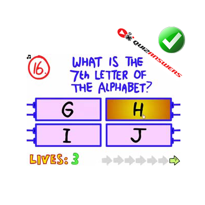 https://www.quizanswers.com/wp-content/uploads/2015/09/the-impossible-quiz-level-16-answers.png