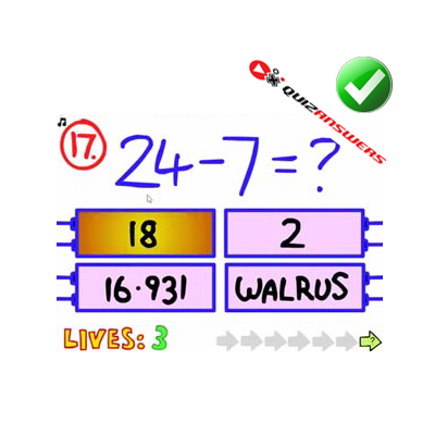 https://www.quizanswers.com/wp-content/uploads/2015/09/the-impossible-quiz-level-17-answers.png