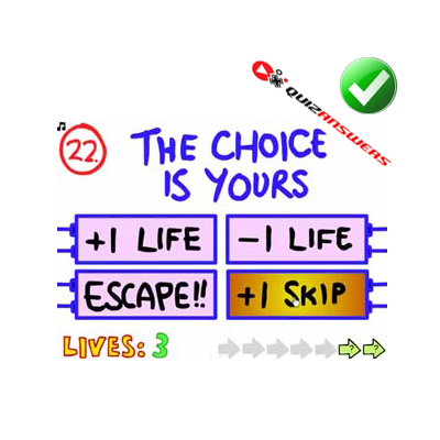 https://www.quizanswers.com/wp-content/uploads/2015/09/the-impossible-quiz-level-22-answers.png