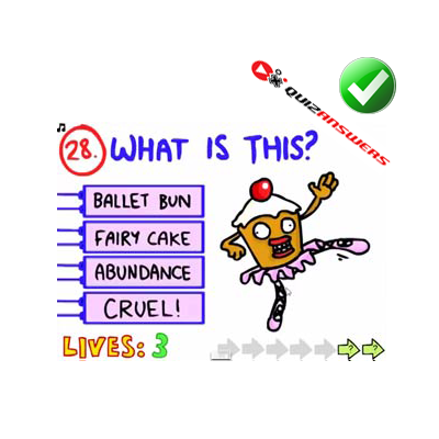 https://www.quizanswers.com/wp-content/uploads/2015/09/the-impossible-quiz-level-28-answers.png