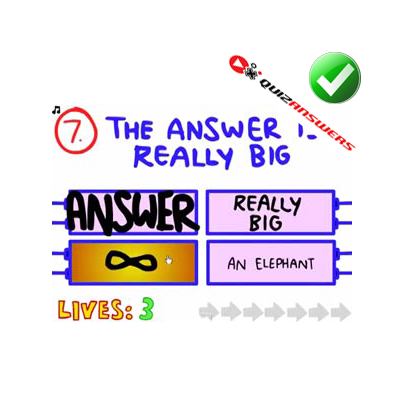 https://www.quizanswers.com/wp-content/uploads/2015/09/the-impossible-quiz-level-7-answers.png