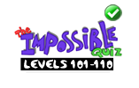 The-Impossible-quiz-answers-levels-101-110