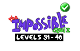 The-Impossible-quiz-answers-levels-31-40