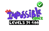 The-Impossible-quiz-answers-levels-91-100