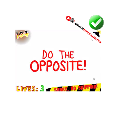 https://www.quizanswers.com/wp-content/uploads/2015/10/the-impossible-quiz-level-104-answers.png
