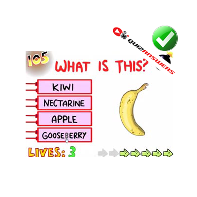 https://www.quizanswers.com/wp-content/uploads/2015/10/the-impossible-quiz-level-105-answers.png