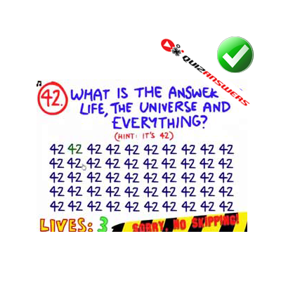 https://www.quizanswers.com/wp-content/uploads/2015/10/the-impossible-quiz-level-42-answers.png
