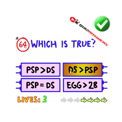 https://www.quizanswers.com/wp-content/uploads/2015/10/the-impossible-quiz-level-64-answers.png