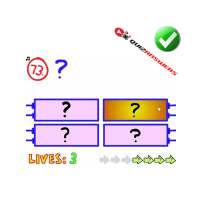 https://www.quizanswers.com/wp-content/uploads/2015/10/the-impossible-quiz-level-73-answers.png
