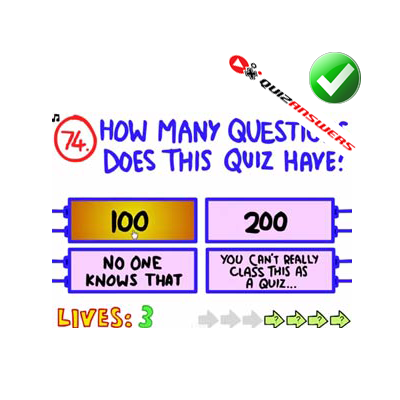https://www.quizanswers.com/wp-content/uploads/2015/10/the-impossible-quiz-level-74-answers.png