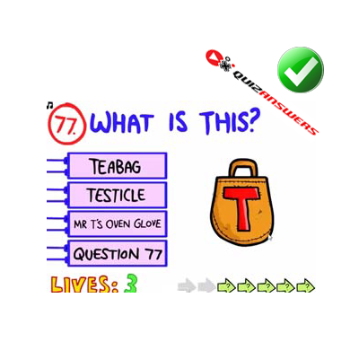 https://www.quizanswers.com/wp-content/uploads/2015/10/the-impossible-quiz-level-77-answers.png