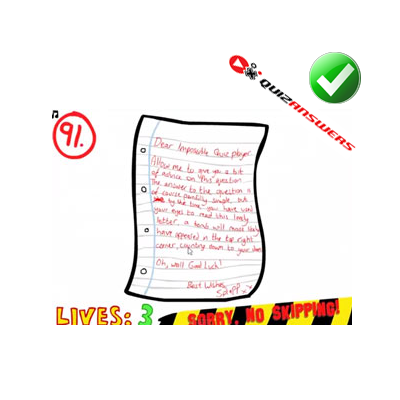 https://www.quizanswers.com/wp-content/uploads/2015/10/the-impossible-quiz-level-91-answers.png