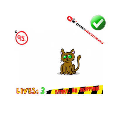https://www.quizanswers.com/wp-content/uploads/2015/10/the-impossible-quiz-level-95-answers.png