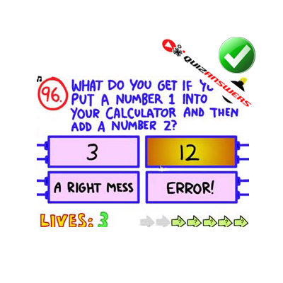 https://www.quizanswers.com/wp-content/uploads/2015/10/the-impossible-quiz-level-96-answers.png