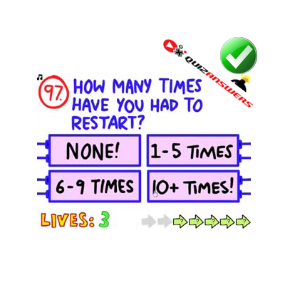 https://www.quizanswers.com/wp-content/uploads/2015/10/the-impossible-quiz-level-97-answers.png