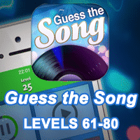 Guess the Song Answers – New Music Quiz! - Quiz Answers